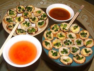 Những món ăn vừa ngon vừa rẻ khi du lịch Mũi Né - Ảnh 6