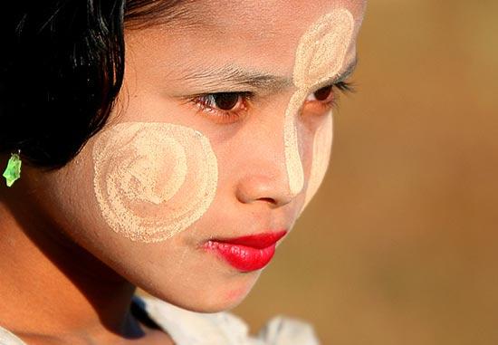 Những điều cần lưu ý khi du lịch Myanmar - Ảnh 2
