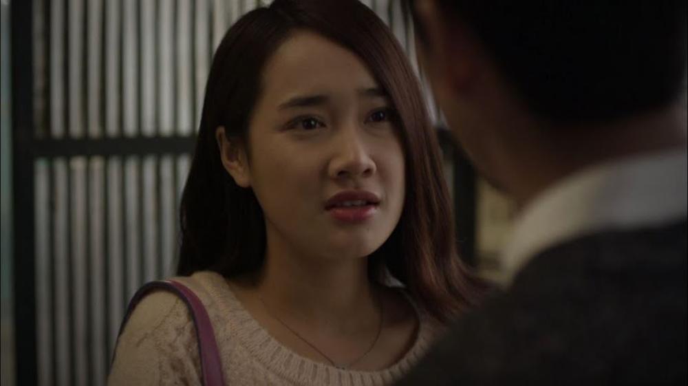 Tuổi thanh xuân tập 33: Khánh đánh Junsu chảy máu vì ghen tuông - Ảnh 2