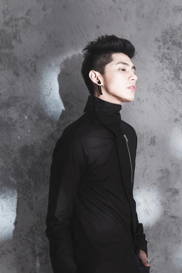 """Chung kết The Remix: Hồ Ngọc Hà """"kết đôi"""" Noo Phước Thịnh - Ảnh 1"""