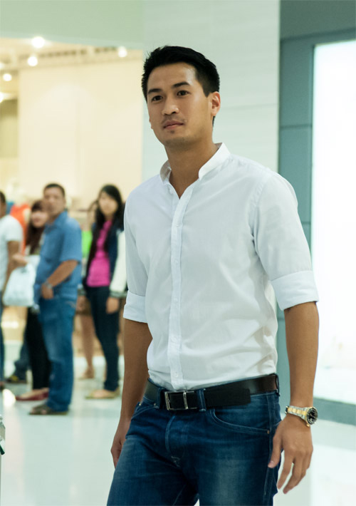 Bí ẩn cuộc tình Á hậu Hoàng My với em chồng Tăng Thanh Hà - Ảnh 4