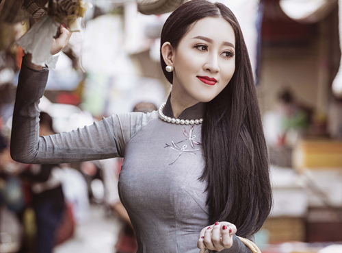 """""""Choáng váng"""" với hóa đơn ăn chơi 1 đêm của người đẹp Việt - Ảnh 3"""