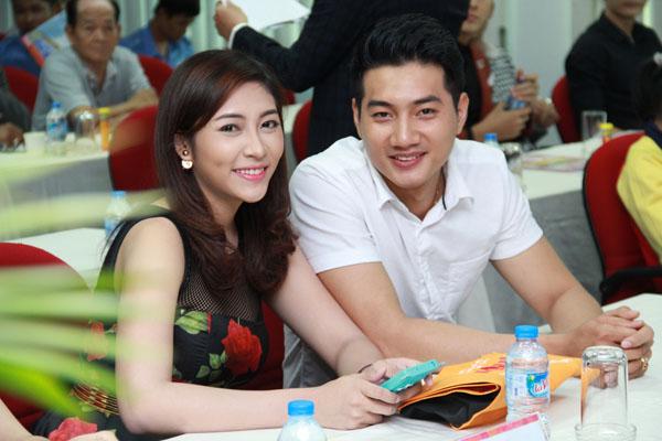 Phương Thanh, Đặng Thu Thảo nghẹn ngào kể kỷ niệm SEA Games - Ảnh 4