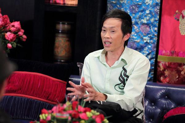 Tự Long lên NSND, Hoài Linh được phong NSƯT - Ảnh 2