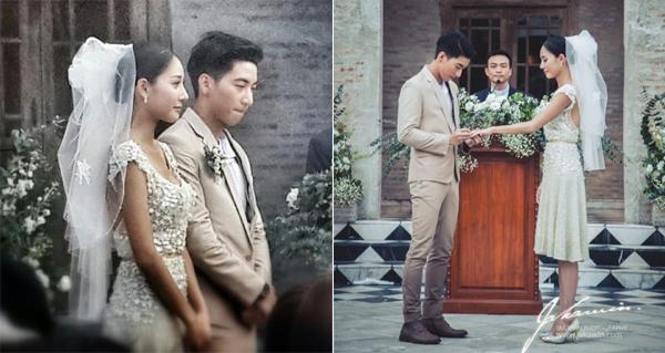 """""""Biểu tượng gợi cảm"""" của Thái Lan tự tử vì hôn nhân tan vỡ - Ảnh 2"""