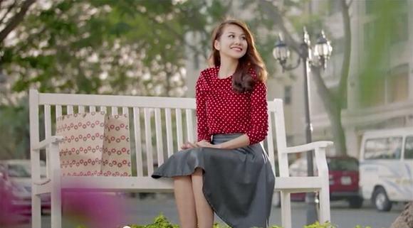 Duyên nợ của siêu mẫu Thanh Hằng với đàn ông đầu trọc trong showbiz  - Ảnh 1