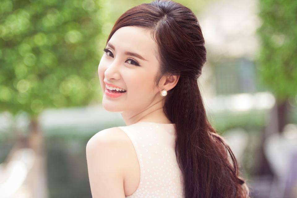 Quê hương ít ai biết của các diễn viên đình đám màn ảnh Việt - Ảnh 8