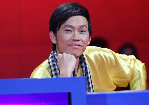 Quê hương ít ai biết của các diễn viên đình đám màn ảnh Việt - Ảnh 1