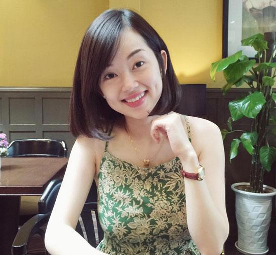 Quê hương ít ai biết của các diễn viên đình đám màn ảnh Việt - Ảnh 16