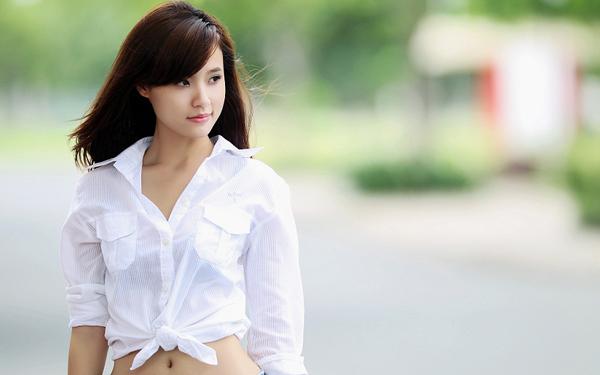 Quê hương ít ai biết của các diễn viên đình đám màn ảnh Việt - Ảnh 17