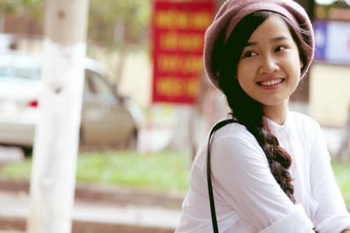 Quê hương ít ai biết của các diễn viên đình đám màn ảnh Việt - Ảnh 6