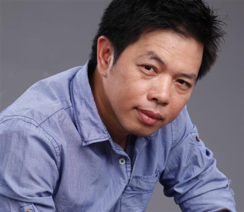 Quê hương ít ai biết của các diễn viên đình đám màn ảnh Việt - Ảnh 11