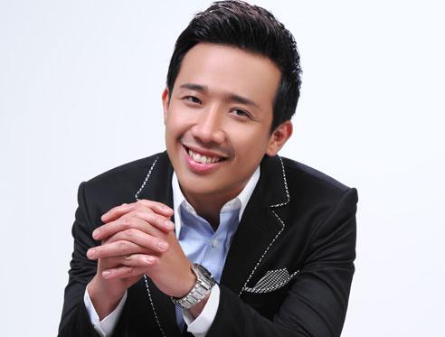 Quê hương ít ai biết của các diễn viên đình đám màn ảnh Việt - Ảnh 3
