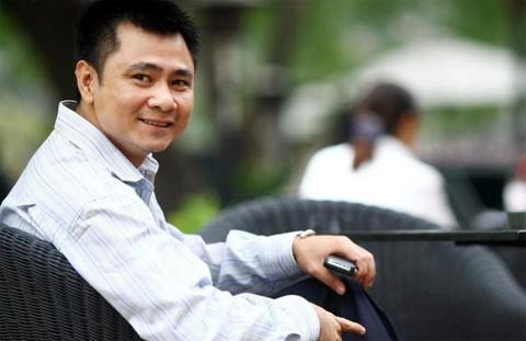 Quê hương ít ai biết của các diễn viên đình đám màn ảnh Việt - Ảnh 5
