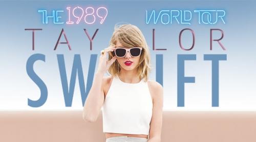 """""""Choáng"""" với thu nhập 1 triệu đô/ngày của Taylor Swift - Ảnh 2"""