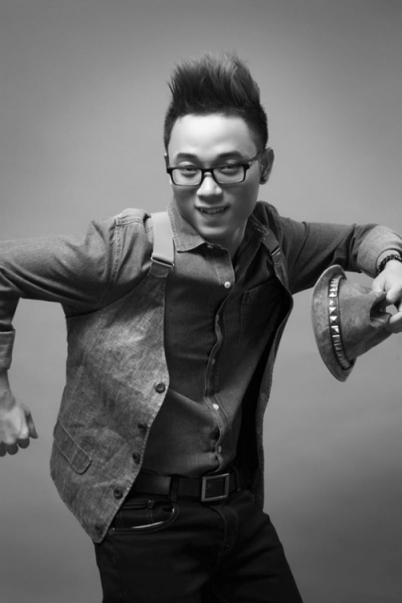 """Nhạc sĩ Nguyễn Cường: """"Đừng quá khắt khe với Sơn Tùng M-TP"""" - Ảnh 2"""