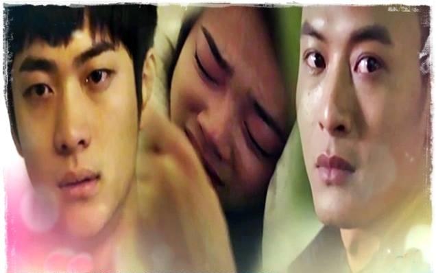 Tuổi thanh xuân tập 29: Kang Tae Oh khóc trên giường bệnh của Nhã Phương - Ảnh 7