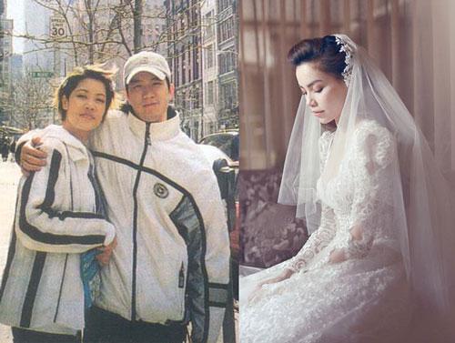 Phương Thanh nói về tin tát Hồ Ngọc Hà 10 năm trước - Ảnh 2