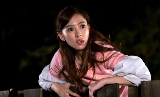 Nữ diễn viên Đài Loan tự sát tại nhà riêng - Ảnh 2