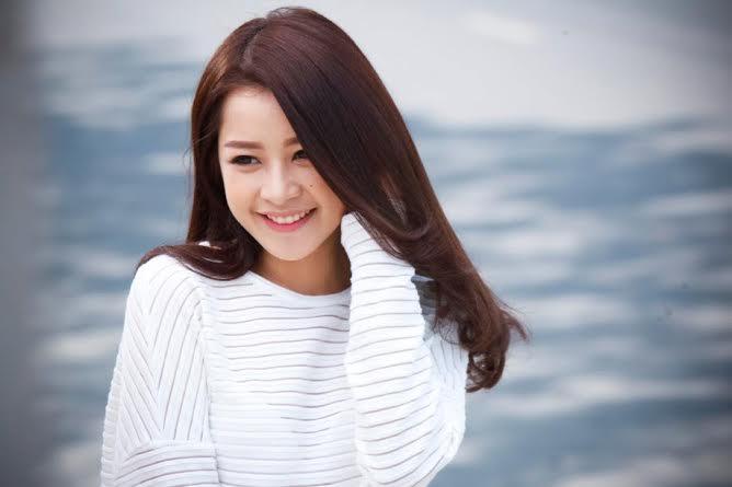 Hé lộ tên thật của hàng loạt sao Việt - Ảnh 20