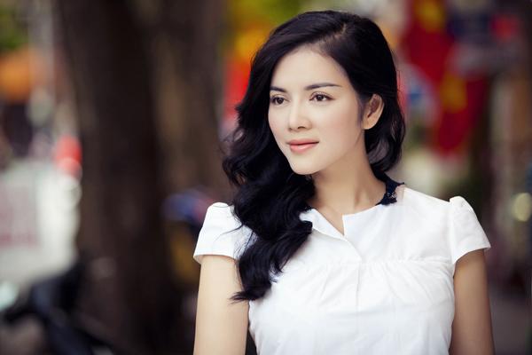 Hé lộ tên thật của hàng loạt sao Việt - Ảnh 13