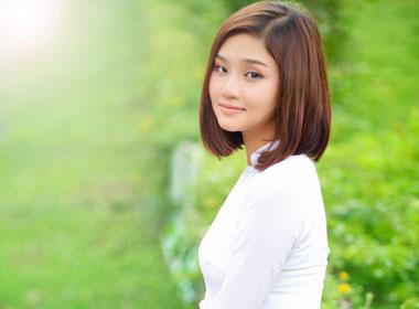 Hé lộ tên thật của hàng loạt sao Việt - Ảnh 26