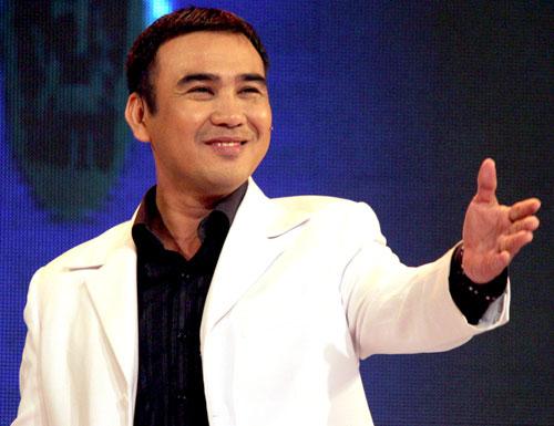 Hé lộ tên thật của hàng loạt sao Việt - Ảnh 9