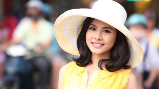 Hé lộ tên thật của hàng loạt sao Việt - Ảnh 23