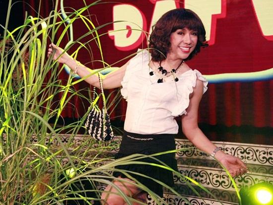 Nam ca sĩ thích mặc váy nhất Việt Nam - Ảnh 5