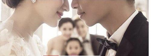 """Khánh Thi - """"chồng tin đồn"""" Phan Hiển: Chuyện tình """"đôi lứa xứng đôi"""" - Ảnh 6"""