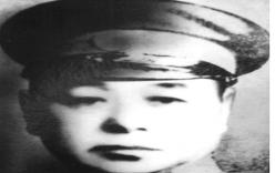 Chuyện tình của viên tướng quân phiệt Trung Quốc và 40 bà vợ - Ảnh 1