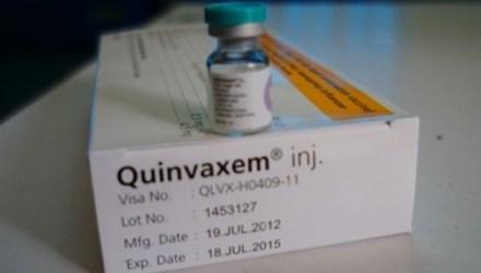 Bộ Y tế kết luận vụ bé gái tử vong sau tiêm vắc xin ở Hải Dương - Ảnh 1