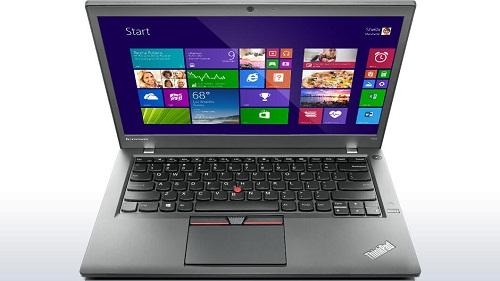 """5 laptop có thời lượng pin """"dài hơi"""" nhất hiện nay - Ảnh 1"""