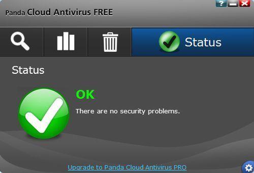 5 phần mềm diệt virus miễn phí tốt nhất hiện nay - Ảnh 4