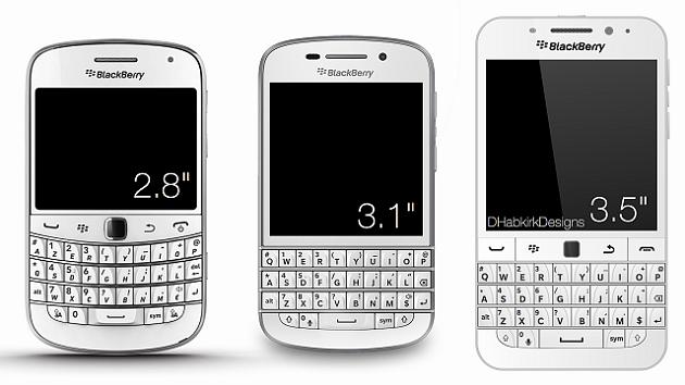Những mẫu smartphone giảm giá mạnh nhất trong tháng 7 - Ảnh 2