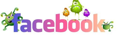 Cảnh giác với những trò lừa đảo trên Facebook - Ảnh 2