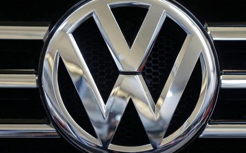 Tập đoàn sản xuất xe hơi lớn nhất thế giới Volkswagen sẽ lắp ráp ôtô ở Việt Nam - Ảnh 1