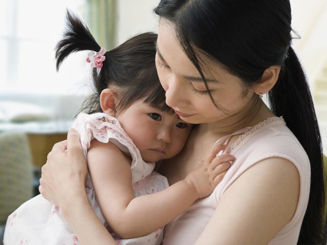 Bộ Y tế tiếp tục đề xuất hỗ trợ tiền cho những gia đình sinh toàn con gái - Ảnh 2