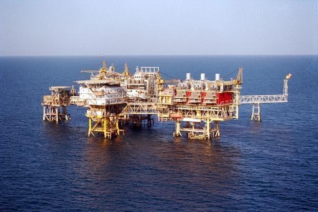 Nga và Nhật Bản hợp tác khoan thăm dò dầu khí ở Việt Nam - Ảnh 1