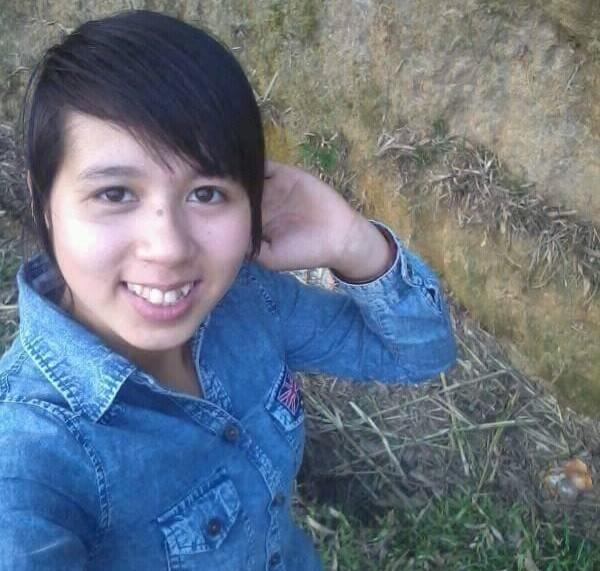 Thiếu nữ mất tích sau cuộc gọi rủ xuống Hà Nội làm thuê - Ảnh 1
