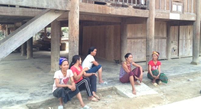 Nghệ An: Trường mầm non dán thông báo đề phòng trẻ bị bắt cóc - Ảnh 2