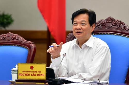 Bộ trưởng, Chủ nhiệm VPCP: Xử nghiêm hành vi trục lợi gói 30 nghìn tỷ - Ảnh 1