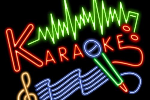 Người đàn ông tử vong bất thường tại phòng karaoke - Ảnh 1