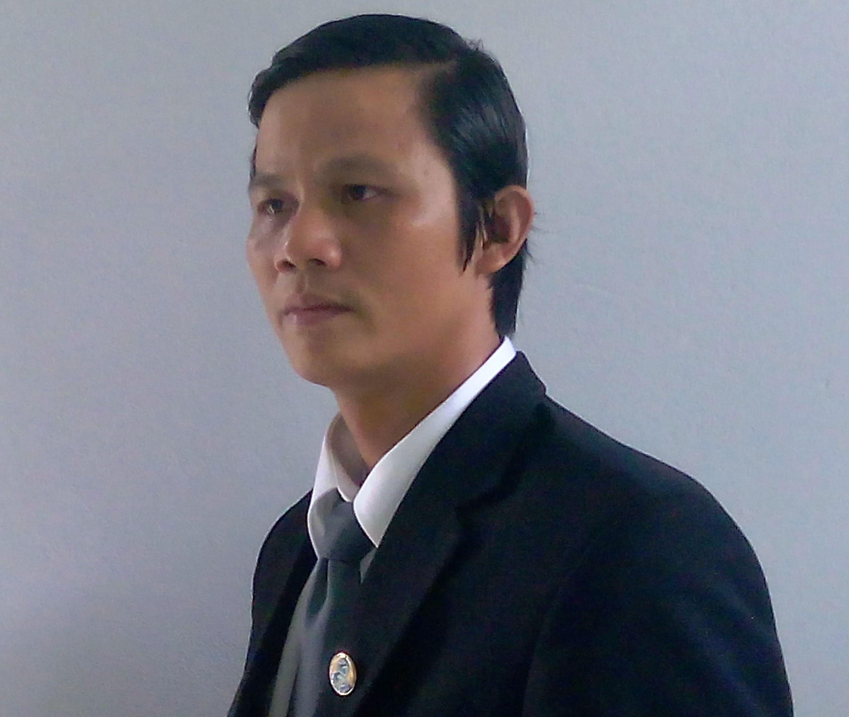 """Vụ bia Sài Gòn ở Hà Tĩnh: Thị trường địa phương thành """"ao làng"""" - Ảnh 2"""