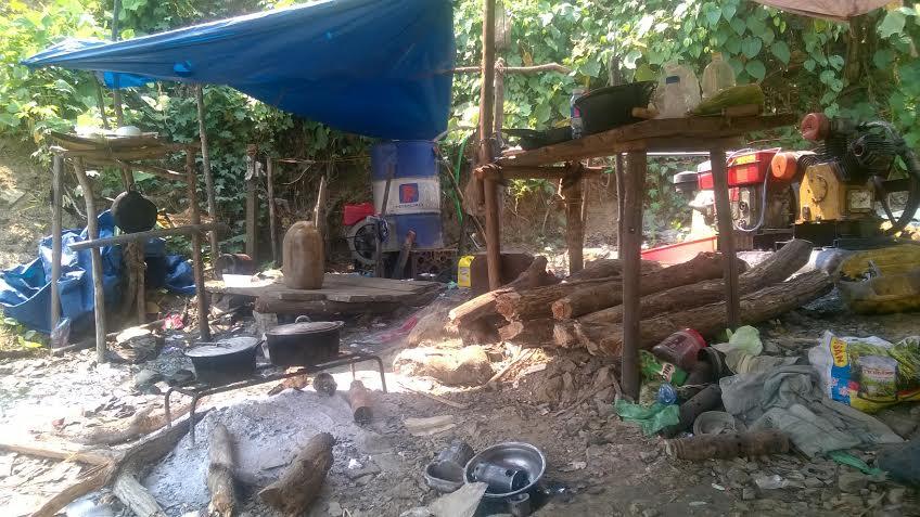 Vụ ngạt khí tại Quảng Nam: 3 trong 4 nạn nhân tử nạn là anh em ruột - Ảnh 2
