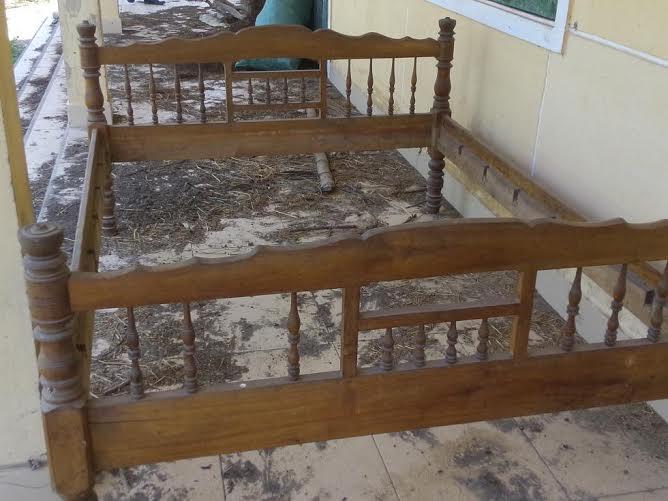 TT-Huế: Dự án giáo dục xây trường học để chăn thả trâu bò - Ảnh 2