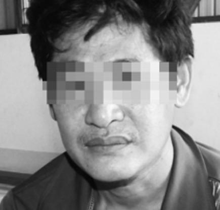 Điều tra nghi vấn ông lão 72 tuổi xâm hại với bé gái - Ảnh 1