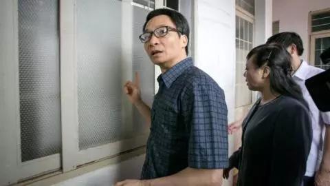 Bộ Y tế yêu cầu Đắk Lắk giải trình việc trạm y tế đóng cửa, không phục vụ dân - Ảnh 1