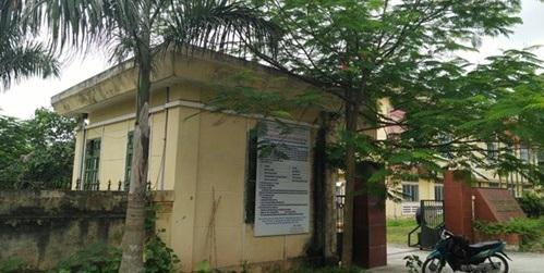 Hà Nội: Đã bắt được nghi phạm vụ án mạng tại Phú Xuyên - Ảnh 1