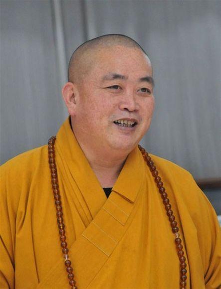 Trụ trì Thiếu Lâm hủy tham gia sự kiện tại Thái Lan để điều tra tin đồn - Ảnh 1